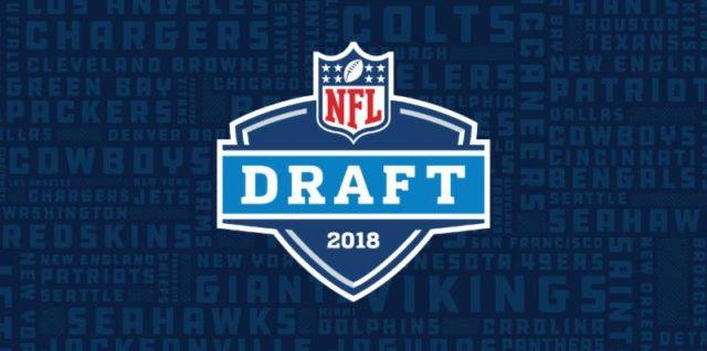 bills draft logo