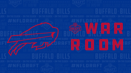 bills war room
