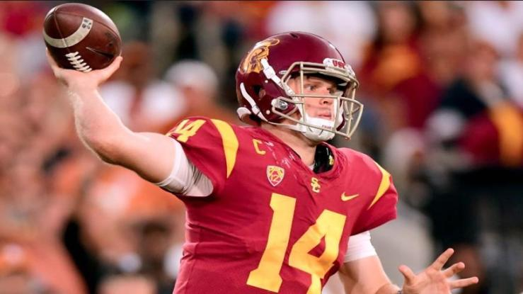 nfl_draft_sam_darnold_rumors_browns_now_lock